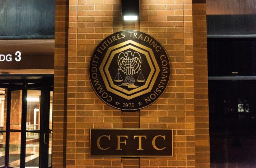 Les régulateurs américains (SEC et CFTC) organiseront une réunion sur les cryptomonnaies mardi