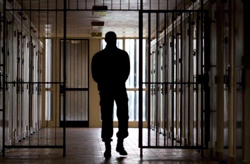 MàJ: Une femme arrêtée après avoir commandé un assassinat sur le Dark Web