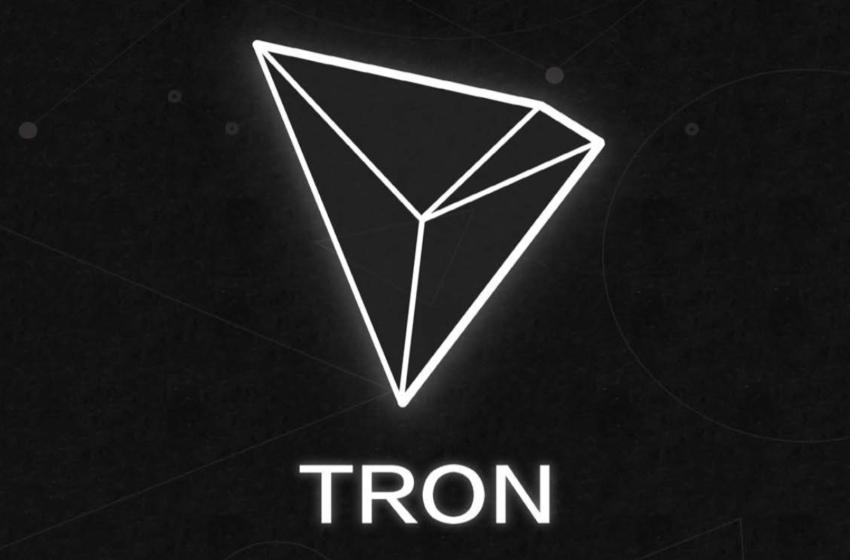 Qu'est-ce que TRON / TRONIX (TRX)?