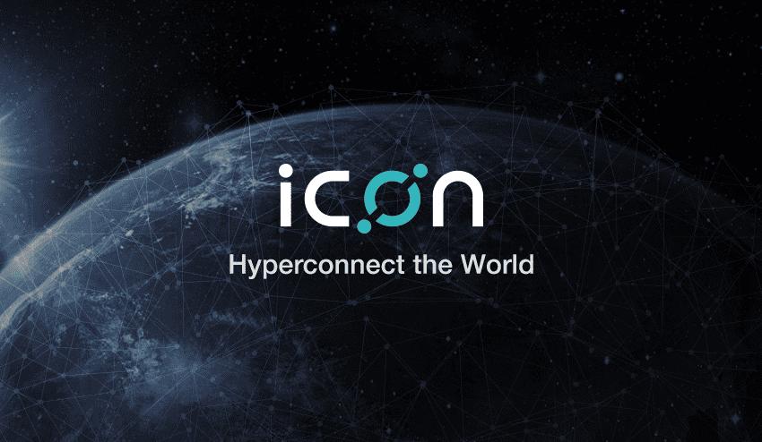 Qu'est-ce que ICON (ICX)?