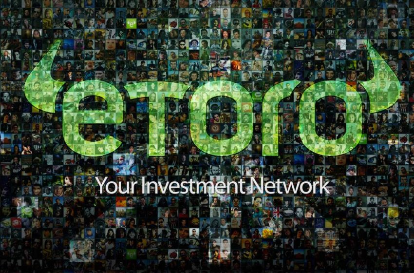 eToro ajoute le jeton NEO à sa plateforme de trading