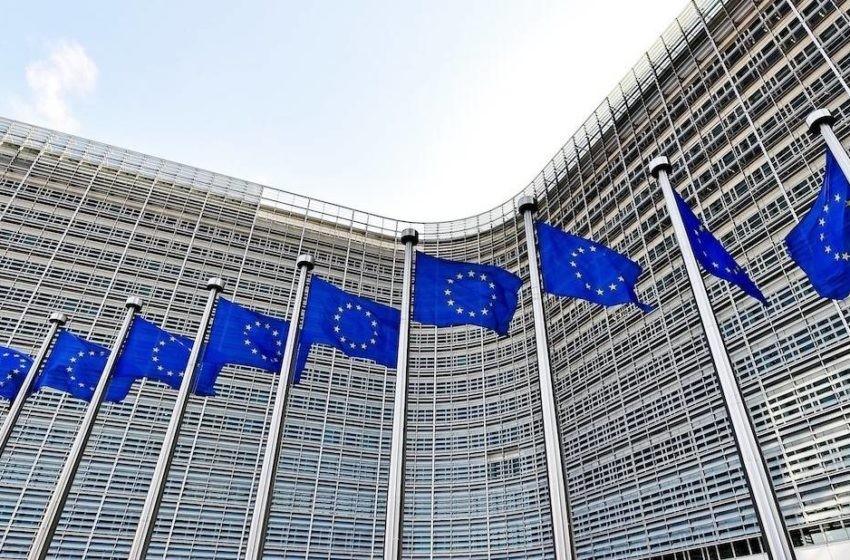 Europol met fin à un large réseau de blanchiment d'argent via LocalBitcoins