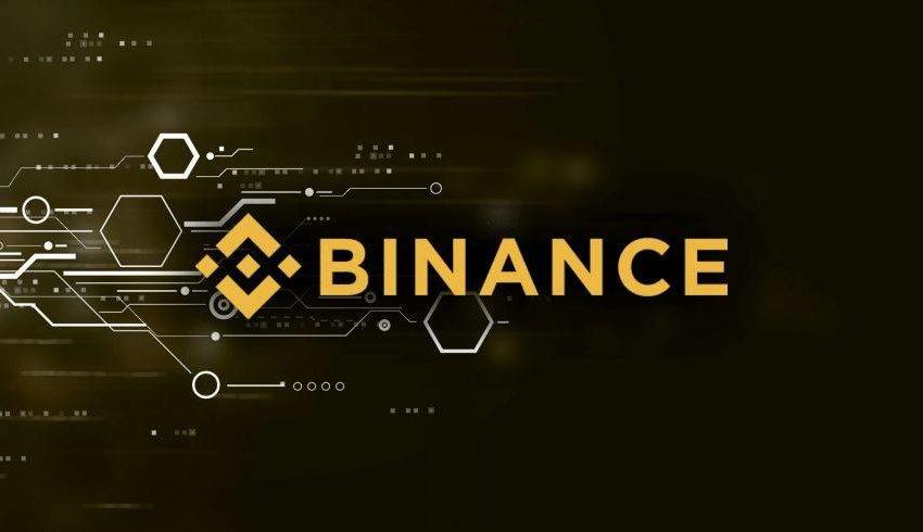 Qu'est-ce que le Binance Coin (BNB) en 2019 ?
