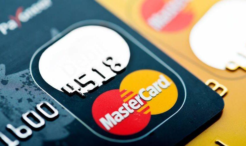 MasterCard demande (encore) un nouveau brevet blockchain