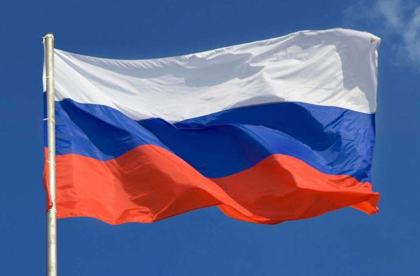 La Russie veut une blockchain, mais pas de minage