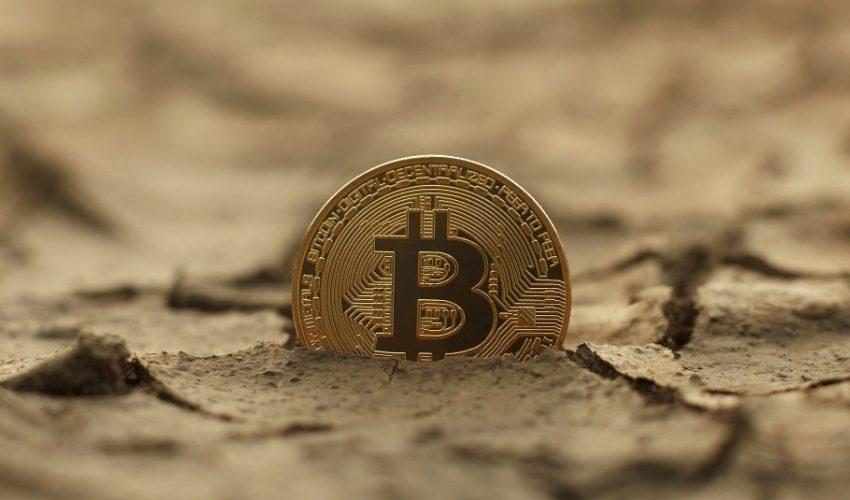 Le Bitcoin en Chine, une monnaie pour contourner la loi ?