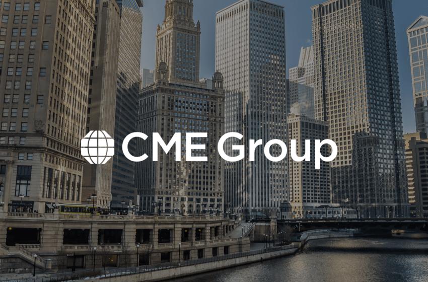 CME Group lance un indice Ethereum en temps réel avec Crypto Facilities