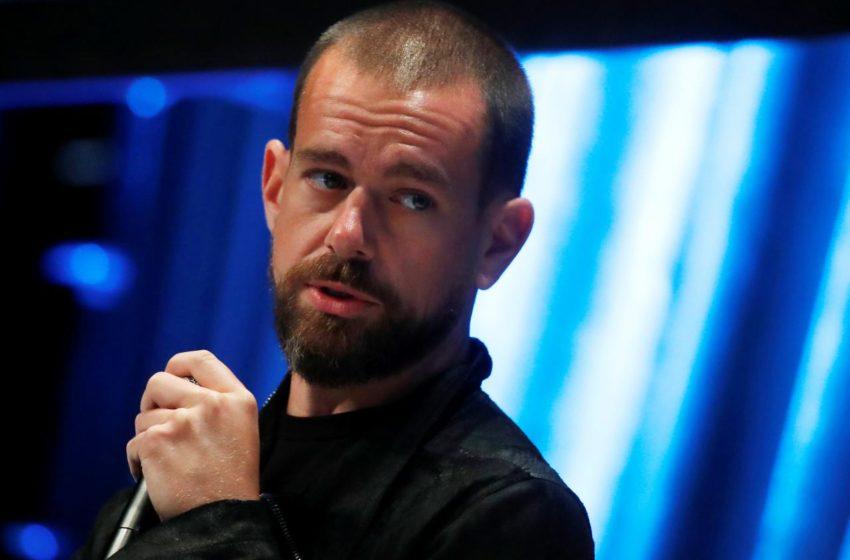 Le PDG de Twitter « espère » que le bitcoin devienne la monnaie native d'internet