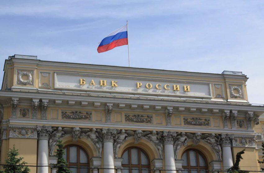 La Russie pourrait être en passe de criminaliser toute activité cryptographique non enregistrée