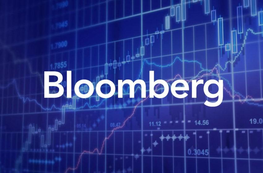 Bloomberg accuse Kraken de manipuler le Tether, qui rétorque avec virulence