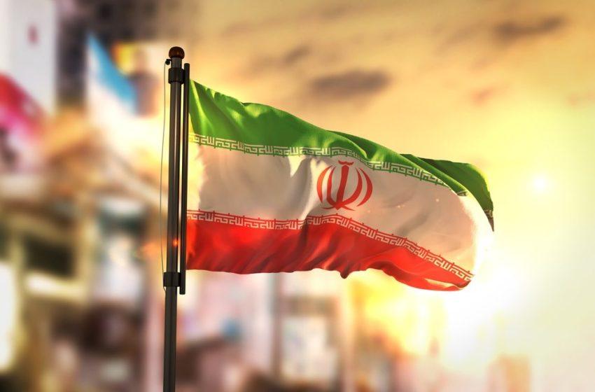 Une cryptomonnaie en Iran ? C'est l'objectif du pays