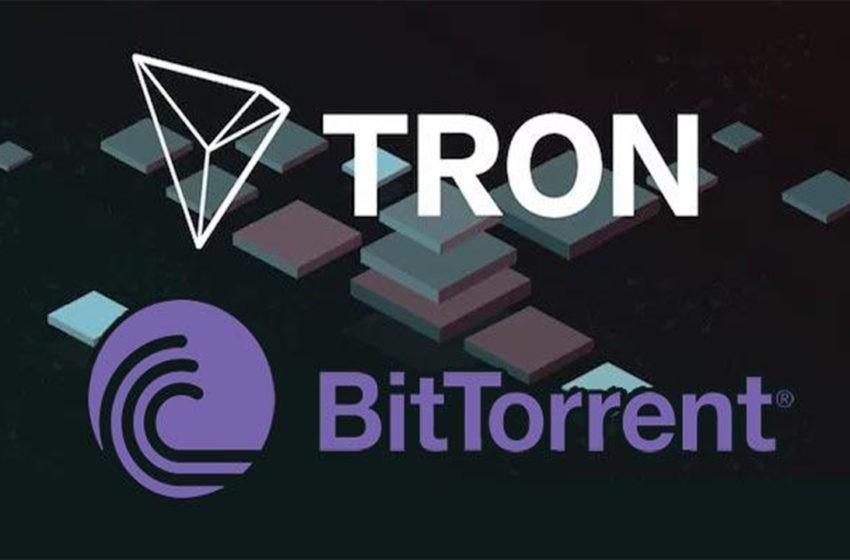 BitTorrent fait face à des divergences d'opinion depuis son rachat par Justin Sun