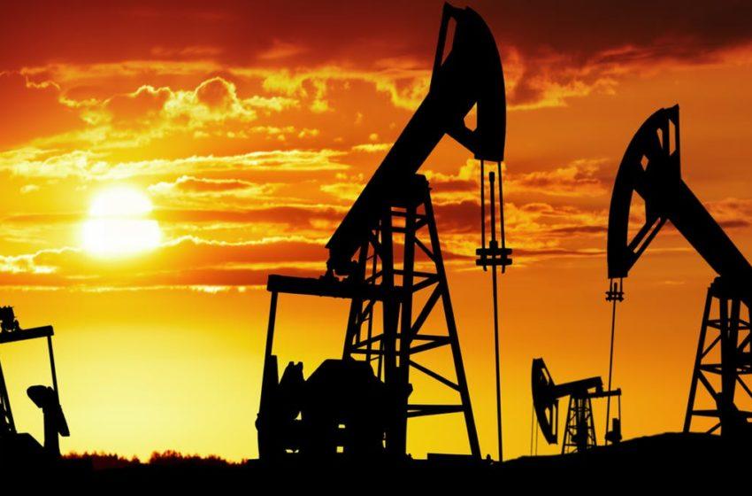 Le Petro du Venezuela n'aurait en réalité ni investisseur, ni pétrole pour le soutenir