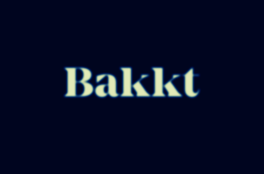 Arrivée de BAKKT le 12 Décembre 2018 : Le début d'une nouvelle envolée du Bitcoin ?