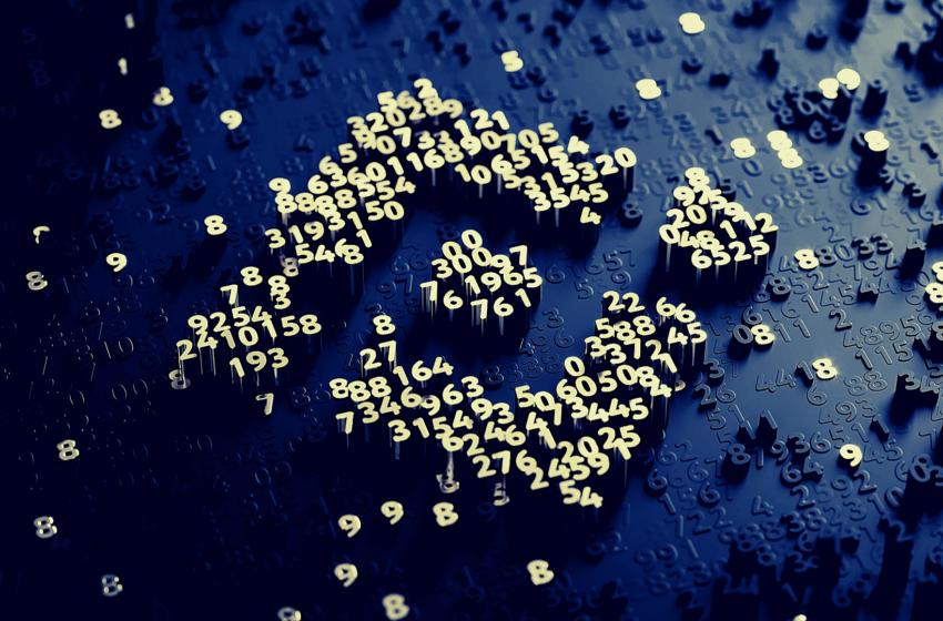 Binance utilise la technologie blockchain pour créer un système de donation unique