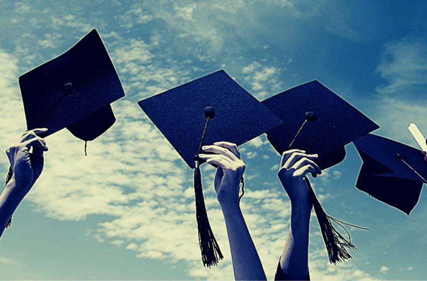 Les universités les plus prestigieuses investissent dans les cryptomonnaies (MIT, Harvard, Stanford, YALE)