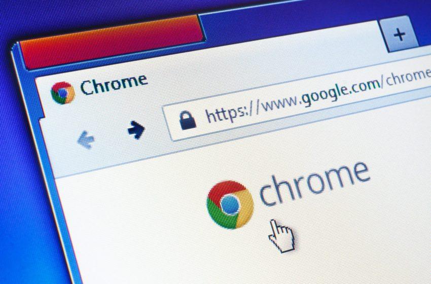 Chrome continue son offensive pour stopper le «cryptojacking» (piratage cryptomonnaies)