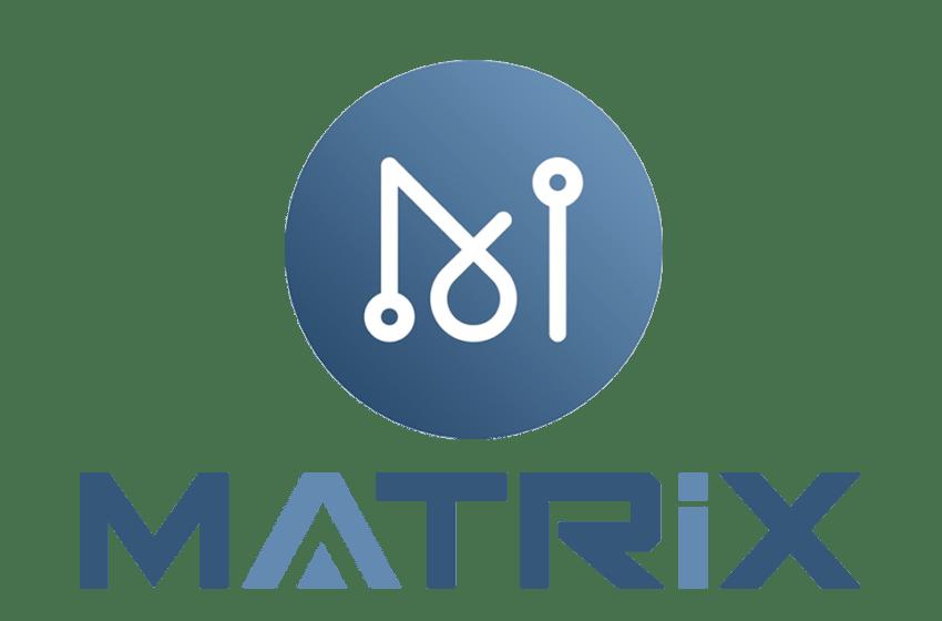 Qu'est-ce que le MATRIX AI Network ? (MAN)