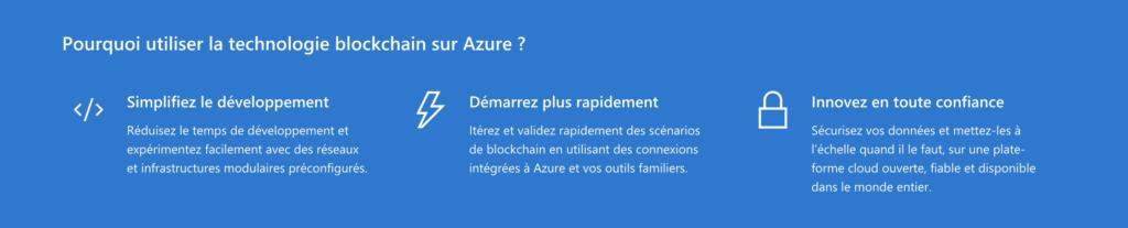 Microsoft Azure BaaS