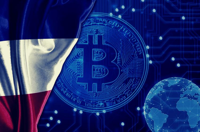 Le gouvernement rejette les propositions d'amélioration de la fiscalité des cryptos-actifs