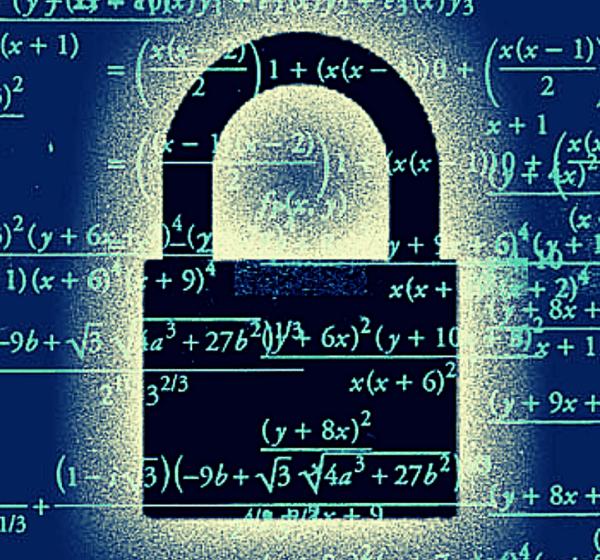 Ce que vous devez savoir de la naissance de la cryptographie (jusqu'à la création du Bitcoin)