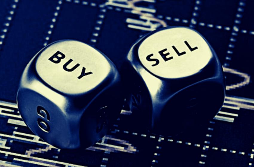 Coinbase pro ouvre le trading de quatre cryptos et réfléchit à de nouveaux ajouts