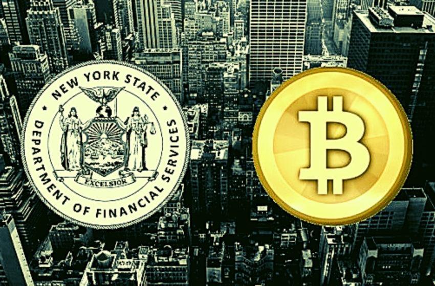 La BitLicense accordée à deux nouvelles entreprises dans l'état de New York