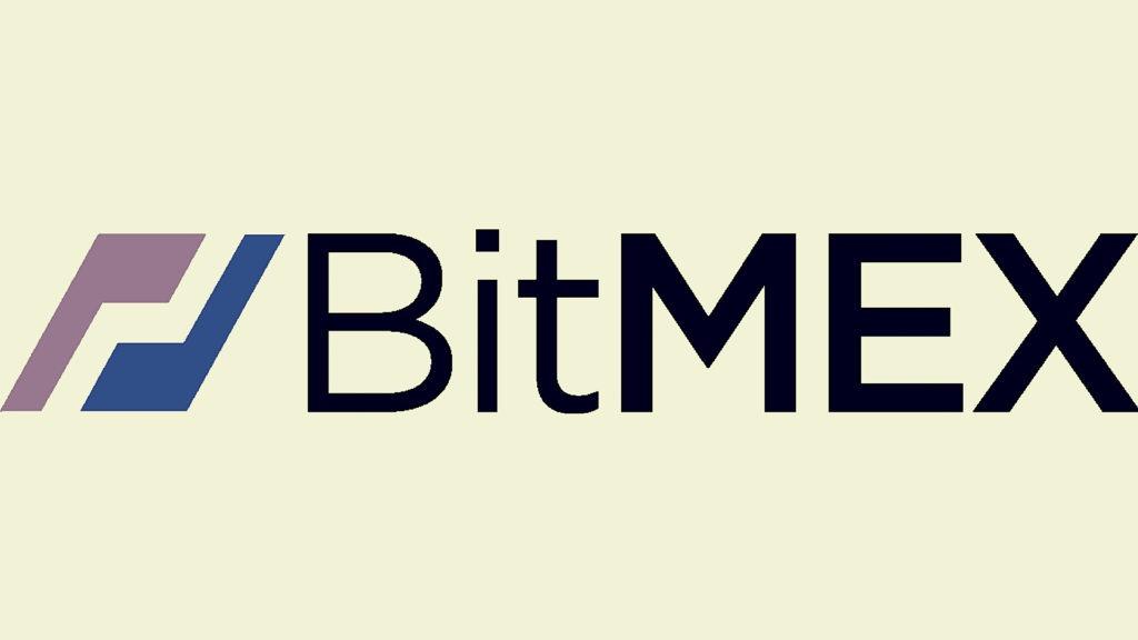Bitmex fake news