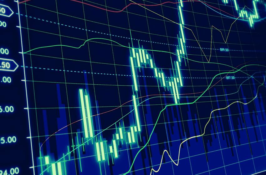 4 éléments pour comprendre simplement une interface de trading