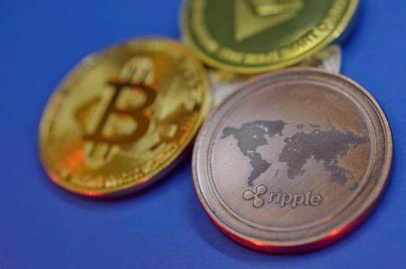 Pour Ryan Zagone, la monnaie virtuelle XRP est marginalisée aux dépens de son potentiel énorme. Source de l'image: pixabay