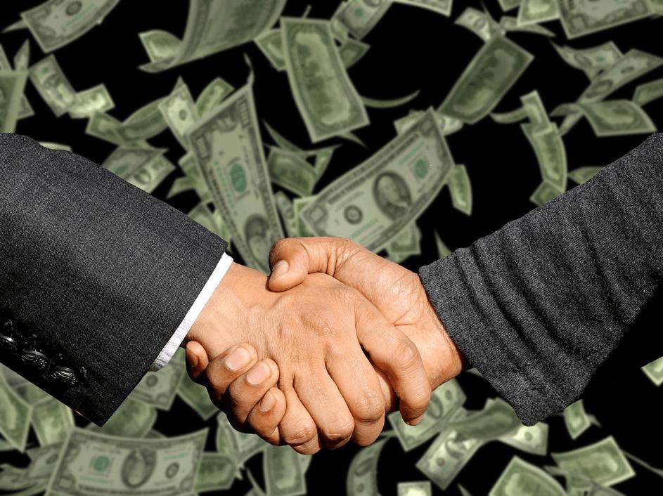 La subvention doit permettre à Parity Technologies de continuer à contribuer au progrès de l'Ethereum (ETH). Source: Pixabay.