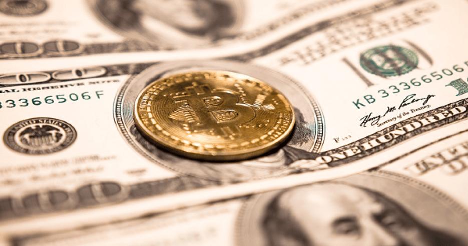 Réglementation Bitcoin