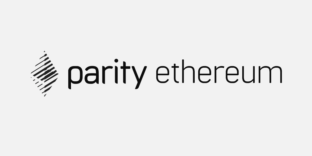 parity technology
