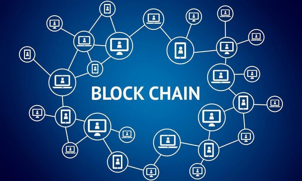 La NASA avait déjà manifesté un intérêt envers la blockchain de l'Ethereum. Source: Pixabay