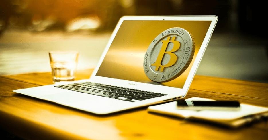 La CAC forcera les entreprises du secteur de la blockchain à améliorer leurs politiques d'information. Source: Pixabay