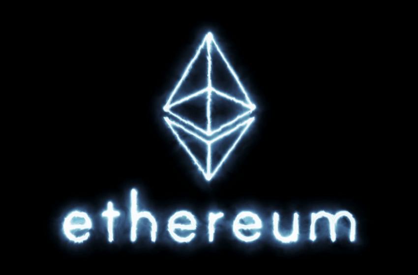 Le Hard Fork Constantinople d'Ethereum : Explications, date et complications