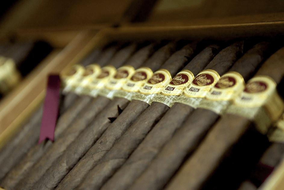Bar tabac france crypto