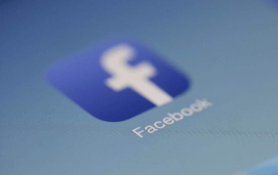 Le PDG de Facebook est conscient que l'utilisation de la blockchain peut avoir quelques inconvénients. Source de l'image: pixabay.
