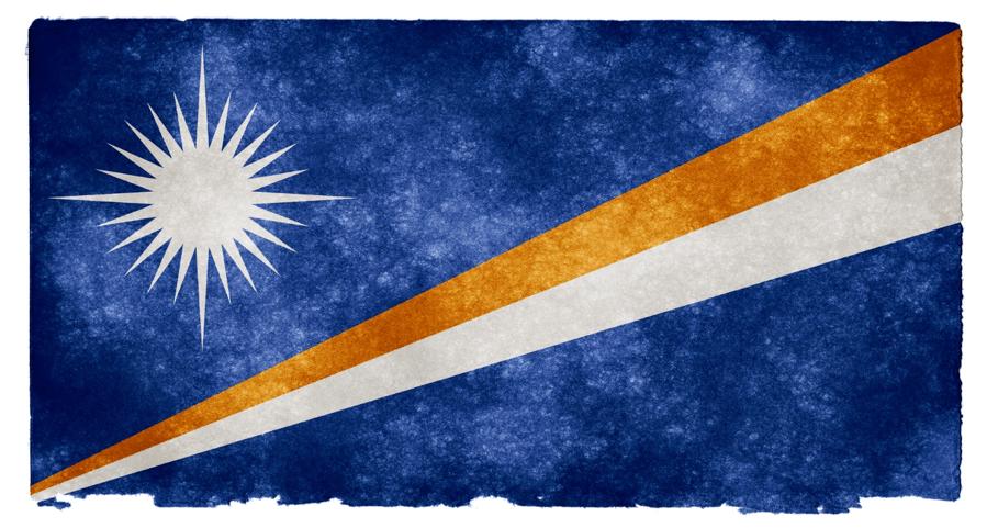 Les Îles Marshall font appel à Tangem pour l'émission du premier token virtuel national décentralisé. Source de l'image: stockvault