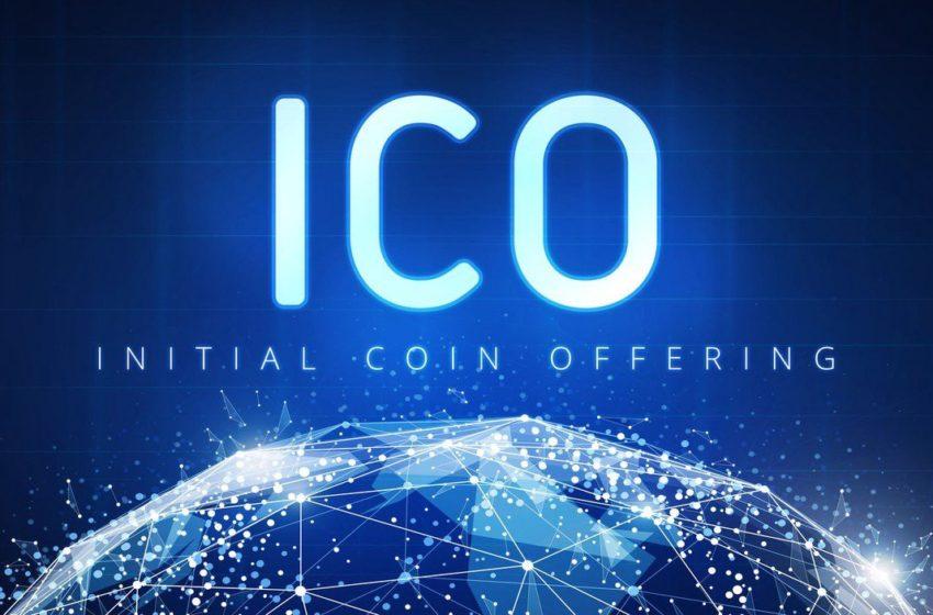 L'ICO (Initial Coin Offering) c'est quoi ? Guide et définition [2019]