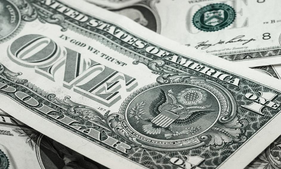 Le JPM Coin est en réalité un «stablecoin» dont la valeur est toujours égale à 1 dollar américain. Source de l'image: Pixabay.