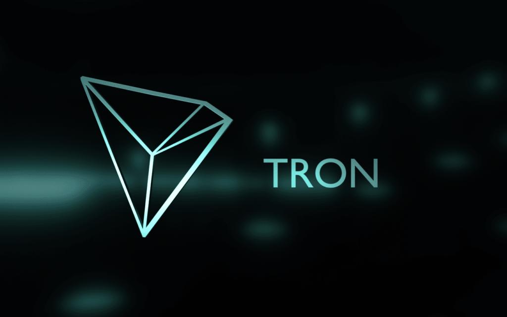 TRONX