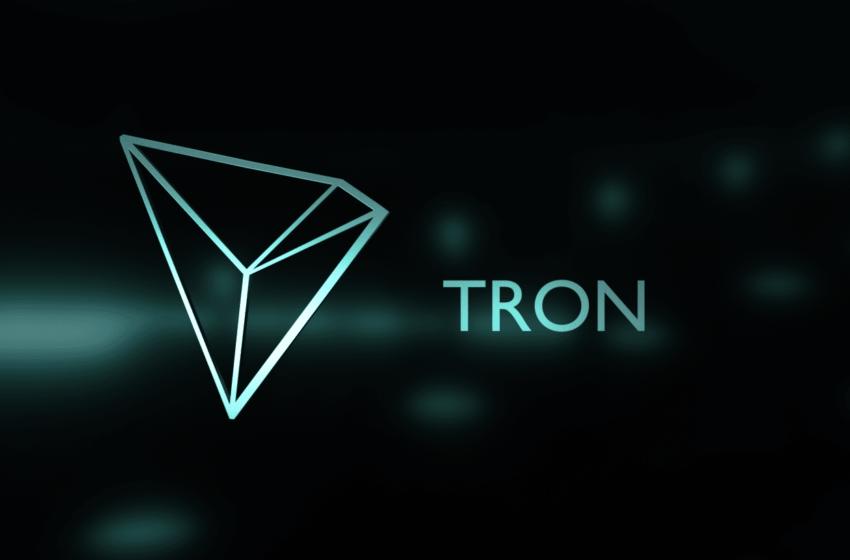 Pourquoi la cryptomonnaie TRON a réalisé une croissance record ces dernières semaines ?
