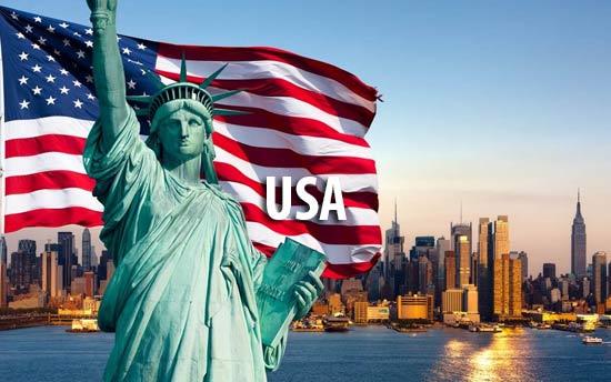 Les nouveaux bureaux de NEO seront situés aux USA