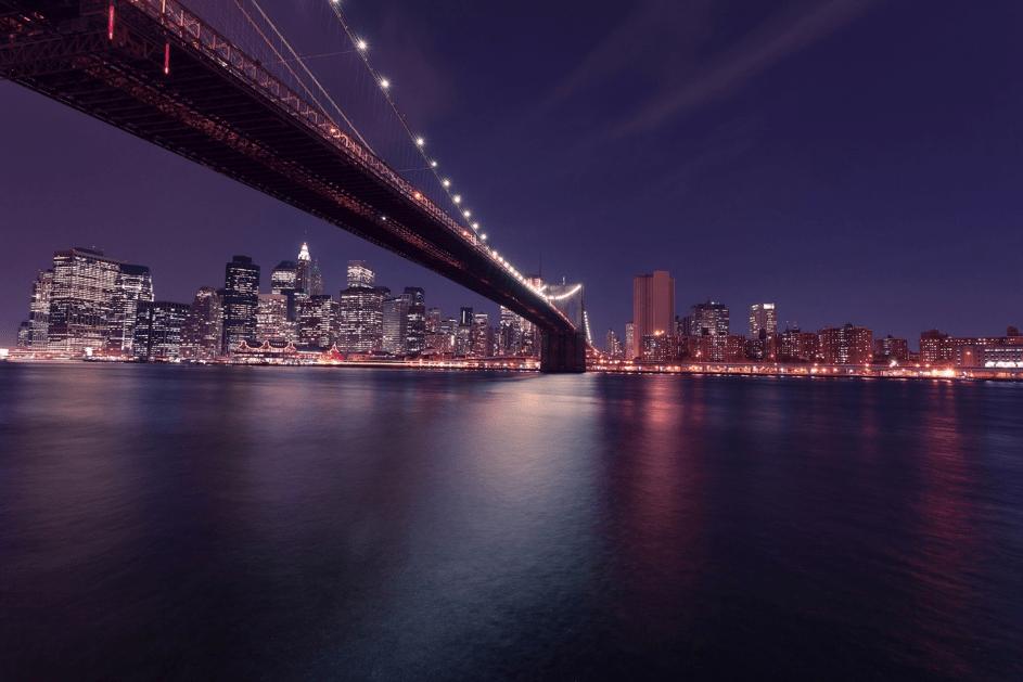 Le géant eTero se lance à la conquête du marché des cryptos aux États-Unis. Source de l'image: pixabay