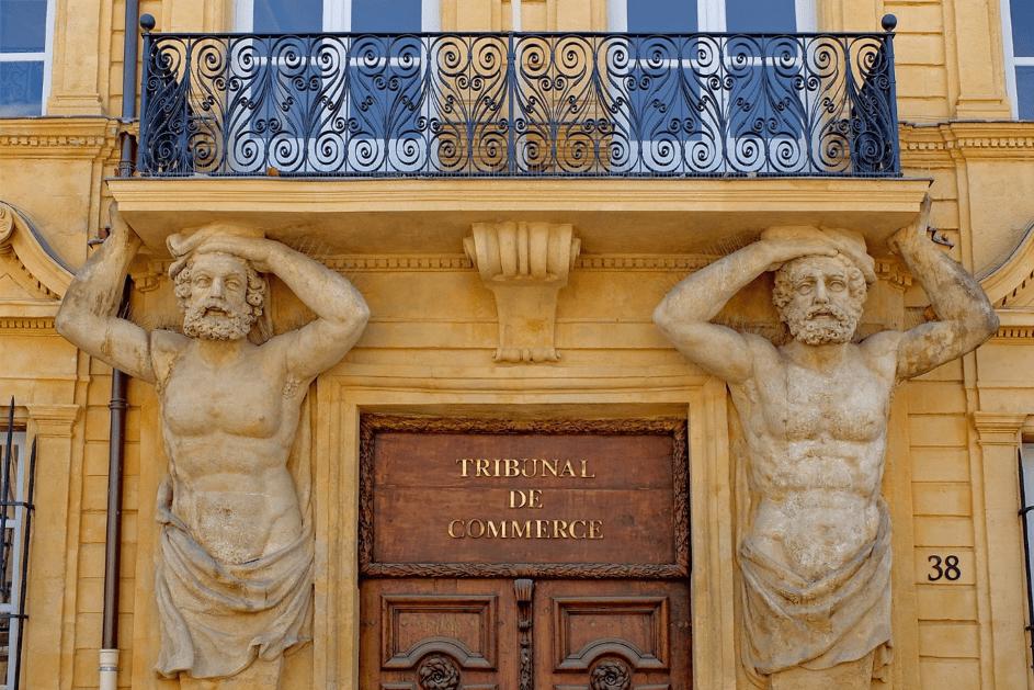 Les premiers tests faits entre quatre greffes, avec plusieurs prestataires informatiques, ont été concluants. Source de l'image: pixabay