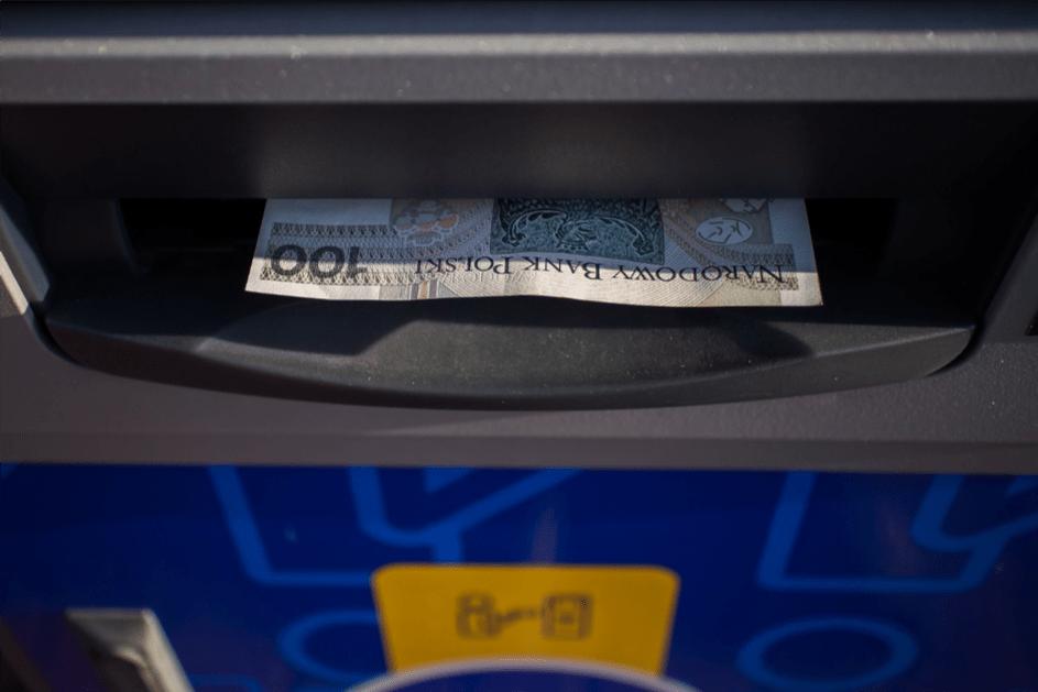 L'augmentation du nombre d'installations des ATM dans le secteur de l'hôtellerie et de la restauration stimulera encore davantage la demande. Source de l'image: pixabay