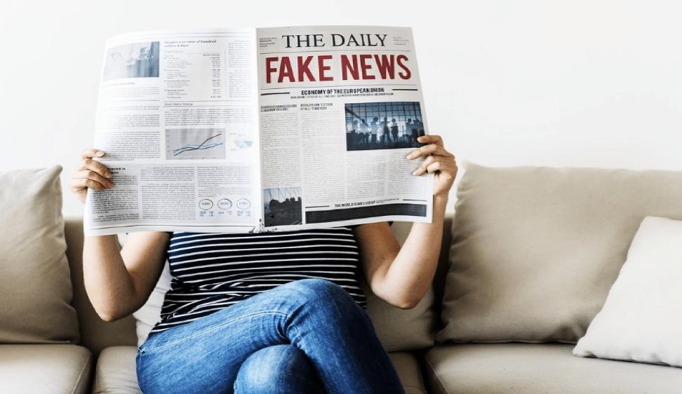 Un certain nombre de rumeurs pas très élogieuses circulant depuis un moment remettent en cause la société Tether. Source de l'image: Pixabay.
