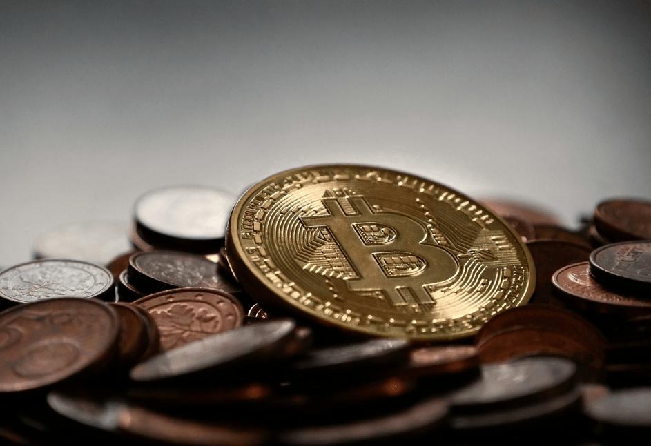 L'adoption de Bitcoin s'inscrit dans le cadre d'un projet pilote en collaboration avec Datatrans AG, un spécialiste suisse du paiement en ligne. Source de l'image: pixabay