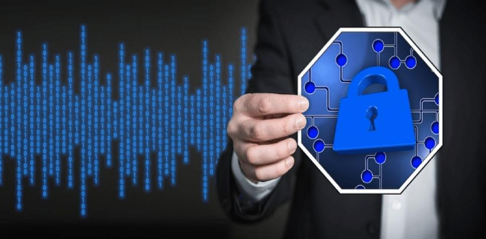 Le procédé de la Tokenization permet de sécuriser efficacement les données critiques en les séparant du code qui les recouvre. Source de l'image: Pixabay.